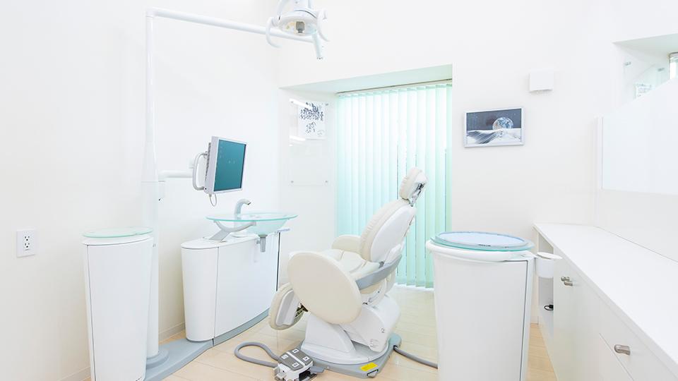 「痛みを繰り返さない」 予防歯科への取り組み